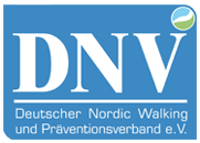 Deutscher Nordic Walking Verband
