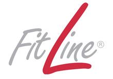logo-fitline